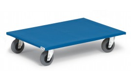 Rouleurs de meubles larges