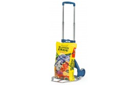 Diables compacts - Charge : 50 kg