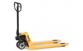 Transpalette - Charge : 2500 kg