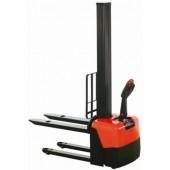 Gerbeur électrique - Charge : 1000 kg