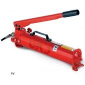 Pompe manuelle PV