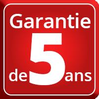 GKS Perfekt garantie